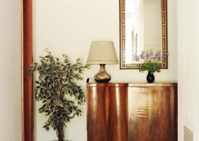 Vilnius Hotels - Amicus hotel interior