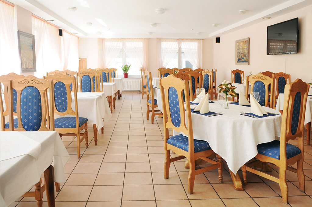 restoranas3