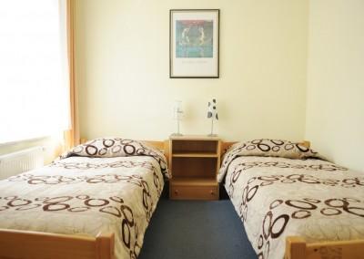 Hotele w Wilnie- Amicus hotel