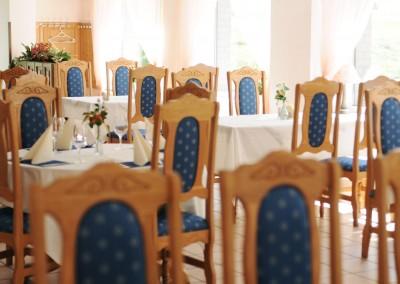 Vilnius Hotels - Amicus hotel restaurant