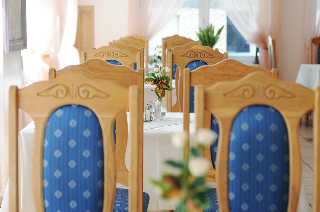 restoranas1