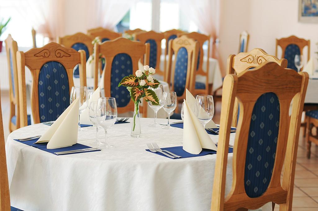 restoranas2