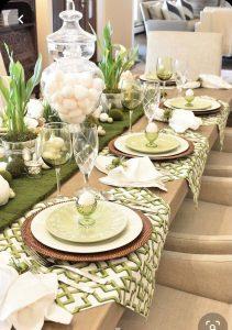 velyku stalas